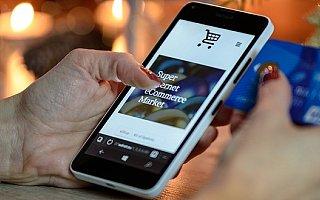 回归商业本质: 新零售大潮下的电商创业故事