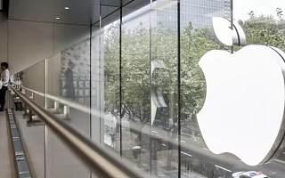 金融时报:苹果借ARkit平台加入相机争夺战 进军AR