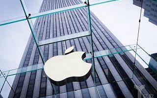 都猜错了:苹果没有对标谁或谁,智能音箱也没有装屏幕