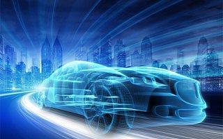 影响无人驾驶技术未来发展的六大趋势