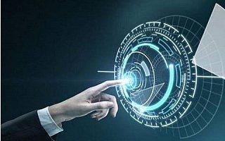 巨头的智能家居入口之争:智能音箱成为突破口?