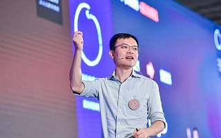 晨兴资本刘芹:如何把投资人的钱要到手?我有几个建议