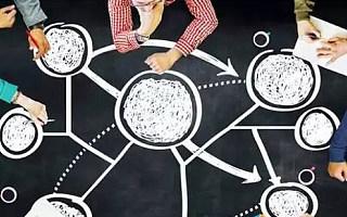 从情怀到回报,印度内容创业如何搅动资本浪潮?