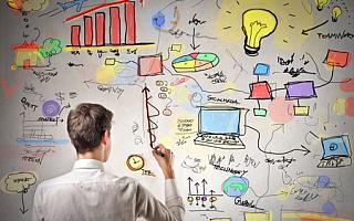 学会设计思维的5大阶段,解决99%的Problem!