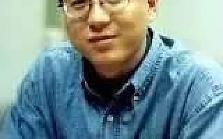 为什么陈天桥没有成为丁磊?