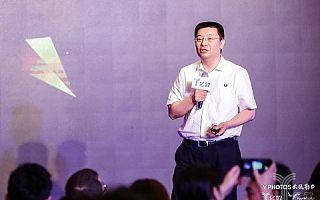 分众传媒创始人江南春:人心比流量更重要
