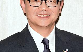 专访 Jaunt 中国 CEO 方淦:打通全产业链是我们进军中国市场的最大利器