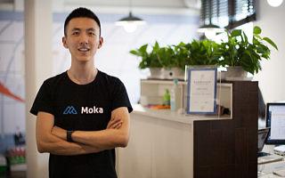 智能化招聘管理系统Moka宣布完成数千万元A轮融资,纪源资本领投