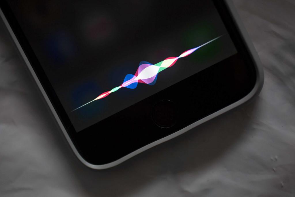 传言谷歌的语音助手将会取代 iphone 上的 siri,这可能么?图片