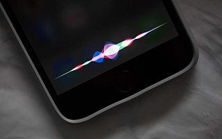 传言谷歌的语音助手将会取代 iPhone 上的 Siri,这可能么?