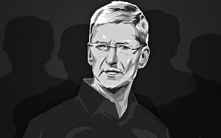 """【观点】苹果一意孤行赚取""""过路费"""",错在不懂中国的舆论环境"""