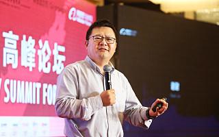 俞永福想让阿里影业做行业的服务者,王长田说,我们缺的是人才