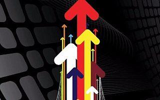 数云:CRM提供的竞争优势及需升级的信号