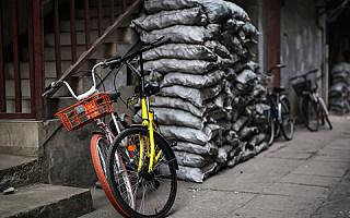 谁活下来真的不是重点,共享单车到底能不能完成资本的接力?