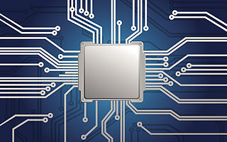 达晨、真格联合投资数千万元,加速云推进FPGA在深度学习领域应用