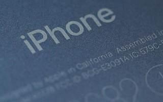 iPhone 8发布临近 电子厂商掀起存储芯片争夺战