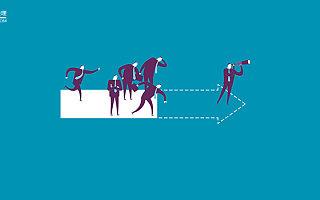 APP用户运营:如何做好用户分类并用对运营方法?