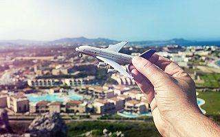 消费升级还在持续,但旅游创业公司的机会还能持续多久?