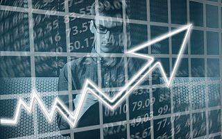 2017年第一季度美国风险投资行业报告(上)