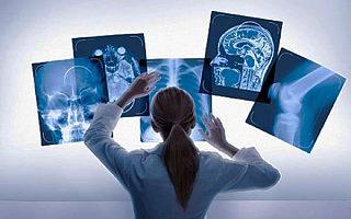 人工智能医疗影像迪英加科技完成1500万元天使轮融资
