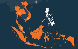 阿里追投Lazada10亿美元,东南亚电商战争再升级