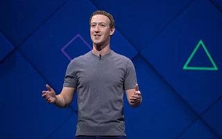 Facebook、亚马逊、谷歌如何知人用人识人?