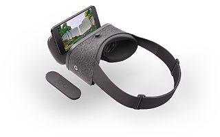 VR 世界里的广告应该如何呈现,Google 演示了一种方案