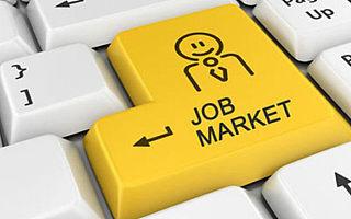 企办人力:HR:结构化招聘确保效果的6个关键