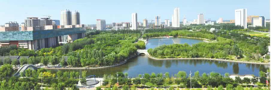 【不良资产处置】债易收内蒙古自治区巴彦淖尔市运营中心正式签约