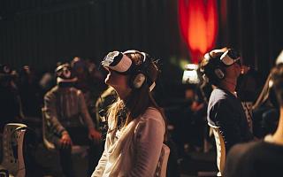 VR电影如何引领一场真正的革命?