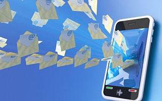 企办营销推广服务:App商业营销模式都有哪些发展策略?