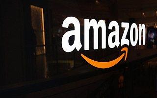 亚马逊为什么收购全食?它看中的可不只是那几百万顾客