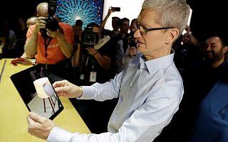 收购诸多 AR 公司,苹果自我革命的号角已吹响?