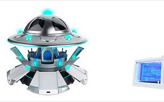36氪首发|玖的VR获得数千万元融资,将重点发力VR、PC跨端的电竞领域