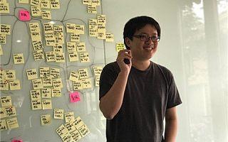 轻芒小程序+推出,助力内容创业者免费搭建专属小程序