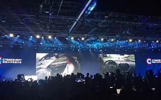 百度李彦宏为了发布会效果上五环炫了把无人驾驶,结果被北京交警盯上了