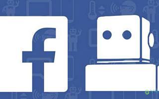 Facebook欲以VR切入语音识别市场