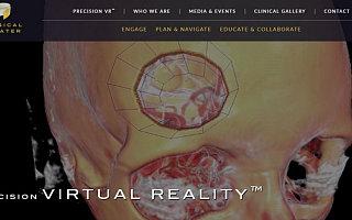 医疗技术创业公司TOP11:利用VR、机器学习等技术攻克医疗难题
