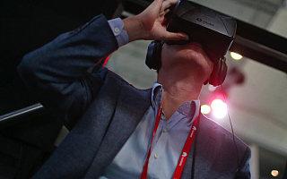 Facebook或明年推新款VR一体机,将加入小米定制版