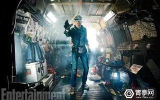 一周VR/AR之最:Oculus疯狂降价最吓人,行业融资近30亿元人民币
