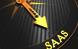 协同 SaaS 公司黑湖科技完成数百万美元 A 轮融资,GGV 领投