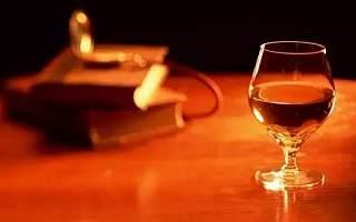 酒类电商战火再起,定制酒或成战局突破点