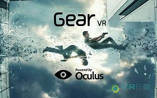 《VR红黑榜》基础的VR内容还没做好,就总有人不按套路出牌