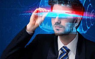 1200万英镑!AR光学技术公司WaveOptics获戈壁创投B轮融资
