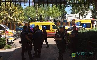 VR日报:西班牙主题公园VR过山车相撞,致33人受伤