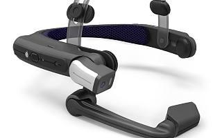 RealMax:专注工业和教育领域,用AR硬件推动AR技术应用落地
