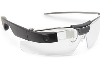 "X Daily:百度与微软携手推进智能云业务; 谷歌发布新版""Google Glass"""
