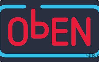AI公司ObEN获500万美元投资,腾讯领投