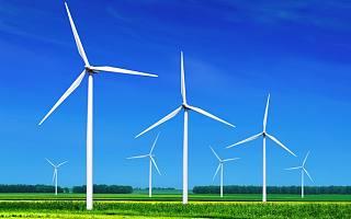 宝碳:企业被限制碳排放?其实不必如临大敌   创业