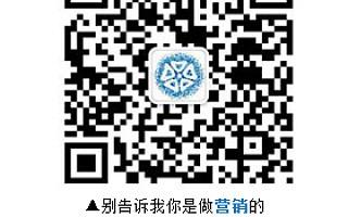 必读:新华社新闻信息报道中的禁用词和慎用词
